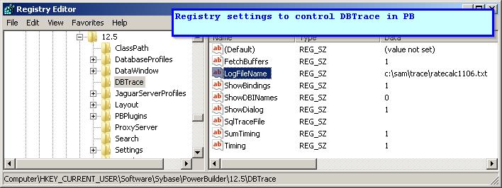 2015-11-06 14_45_45-Registry Editor