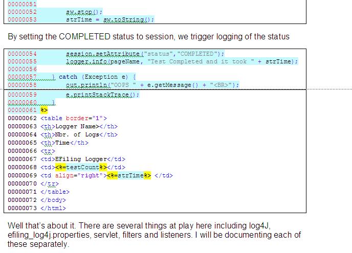 code highlighter onenote