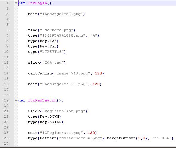 siklui ltx script
