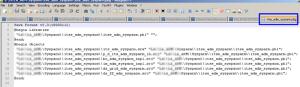 pbg_file_format