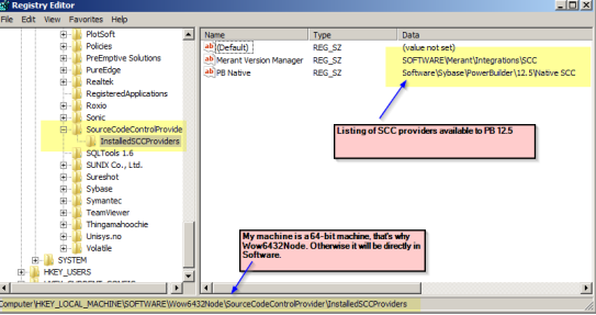 2013-12-17 15_55_14-RegScanner