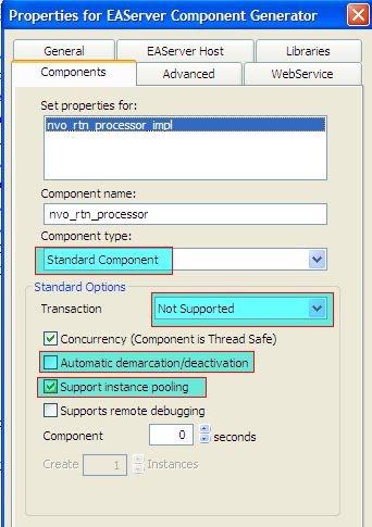 eas_component_settings