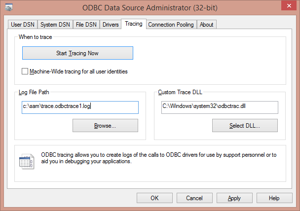2014-05-26 21_03_22-ODBC Data Source Administrator (32-bit)