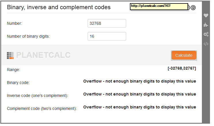 2014-08-15 11_37_16-Online calculator_ Binary, inverse and complement codes - Nightly