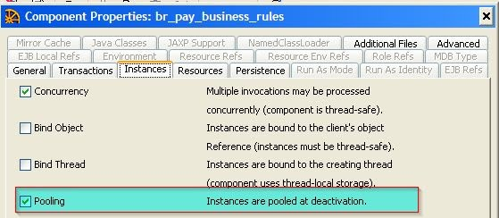 Component Properties br_pay_business_rules_2011-05-19_08-14-57