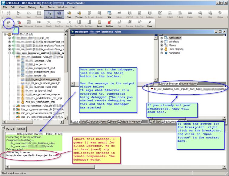 pb12_remote_debugger_running
