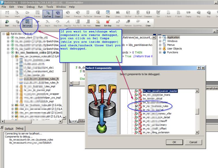pb12x_remote_debugger_selcomps