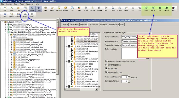 Remote_debugging_in_pb12x