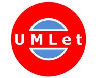 umlet_logo_small